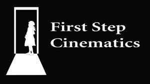 first-step-cinematics-web-avatar